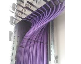 cablling-ins